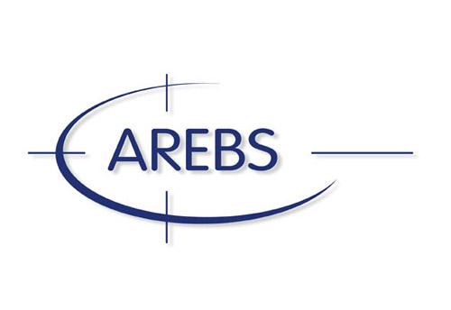 Arebs