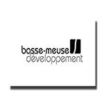 Bassin-Meuse Développement