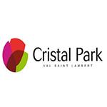Cristal Park