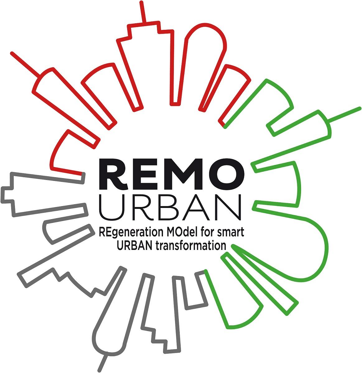 logo REMOURBAN