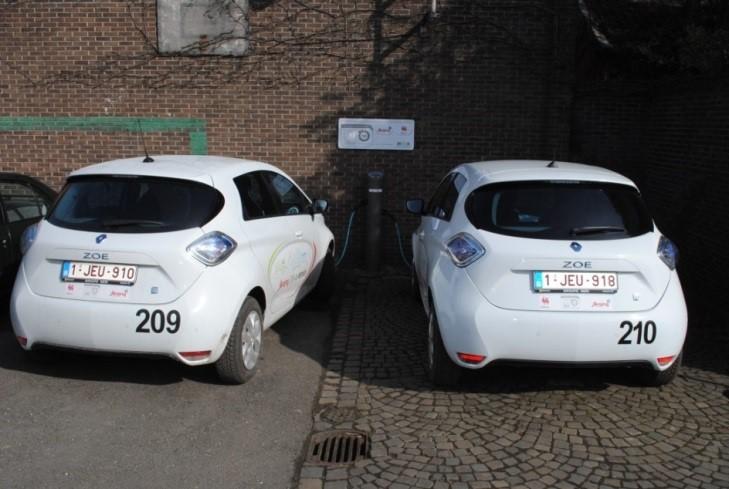 zecos_voitures elec