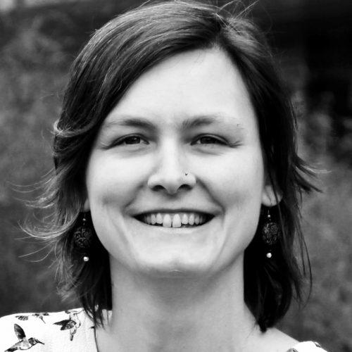 Christelle Degard