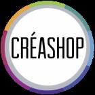 Créashop