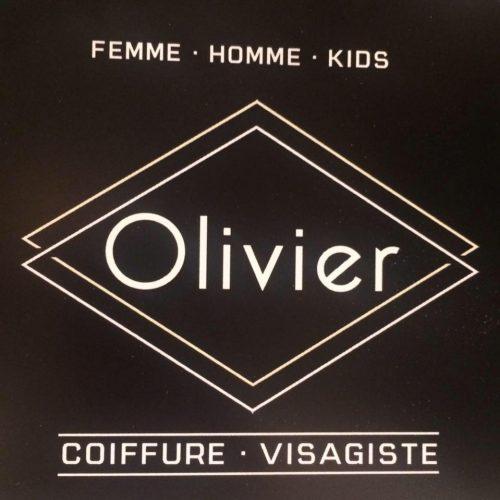 Olivier Coiffure Visagiste