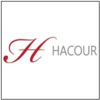 Maison Hacour