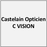 C Vision