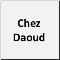 Chez Daoud