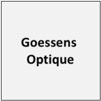 Goessens Optique
