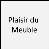 Plaisir du Meuble