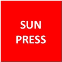Sun Press