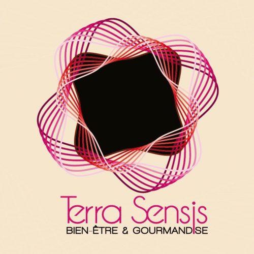 Terra Sensis