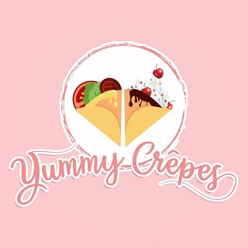 Yummi Crêpes