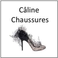 Câline Chaussures