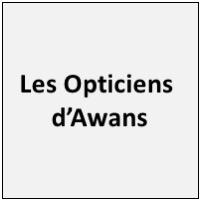 Les Opticiens d'Awans