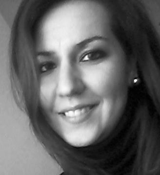 Paola Oliveri